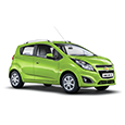 Used Chevrolet Beat