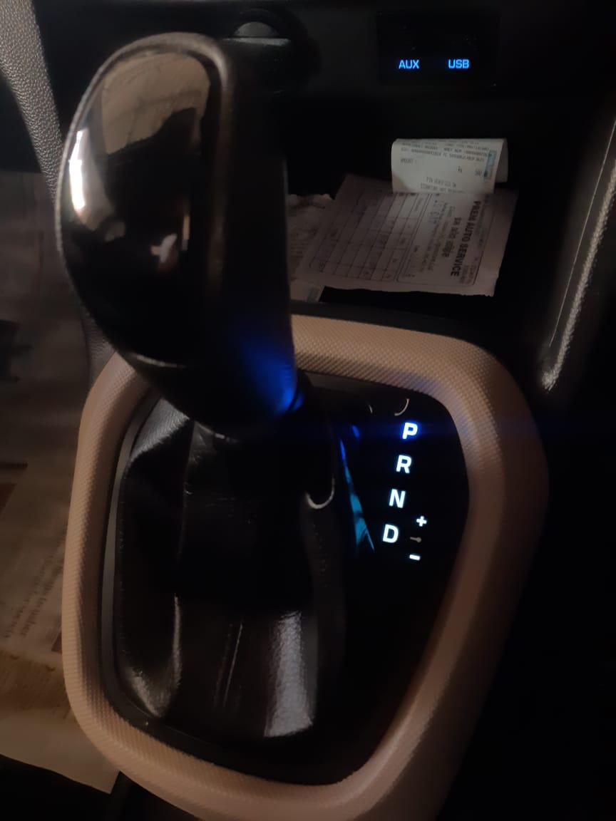 2014 Used Hyundai Grand I10 1.2 KAPPA ASTA AT