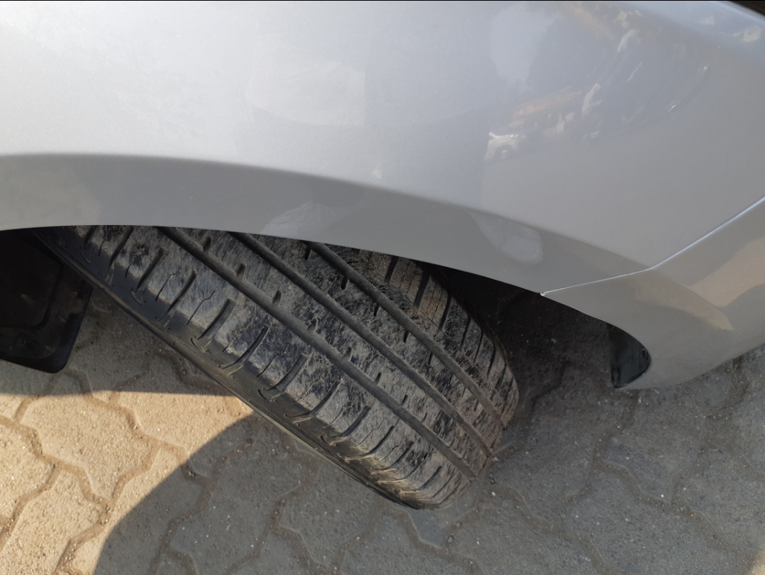 2015 Used Hyundai Elite I20 SPORTZ 1.2 OPT