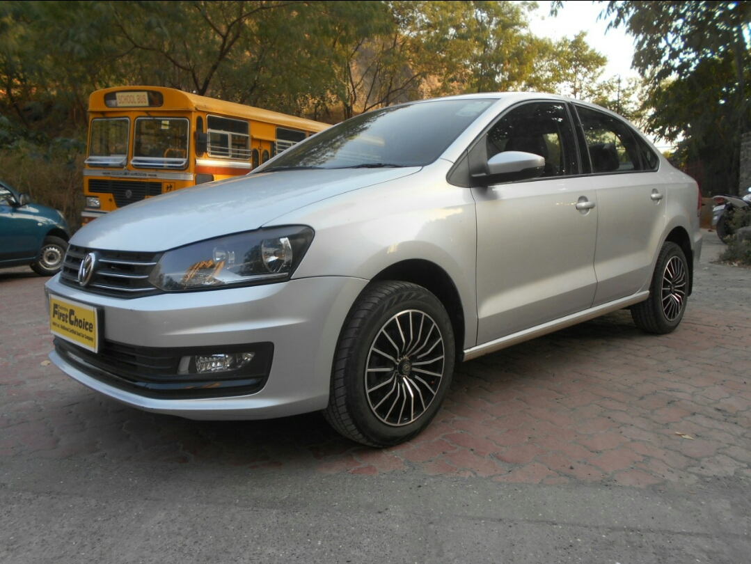 Used Cars In Mumbai With Offers Certified Used Cars For Sale In