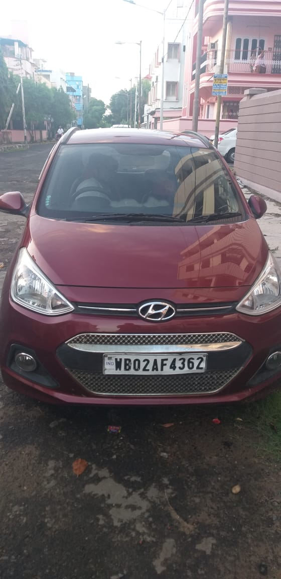 Ravi Motors - Dankuni - Mahindra First Choice Dealer