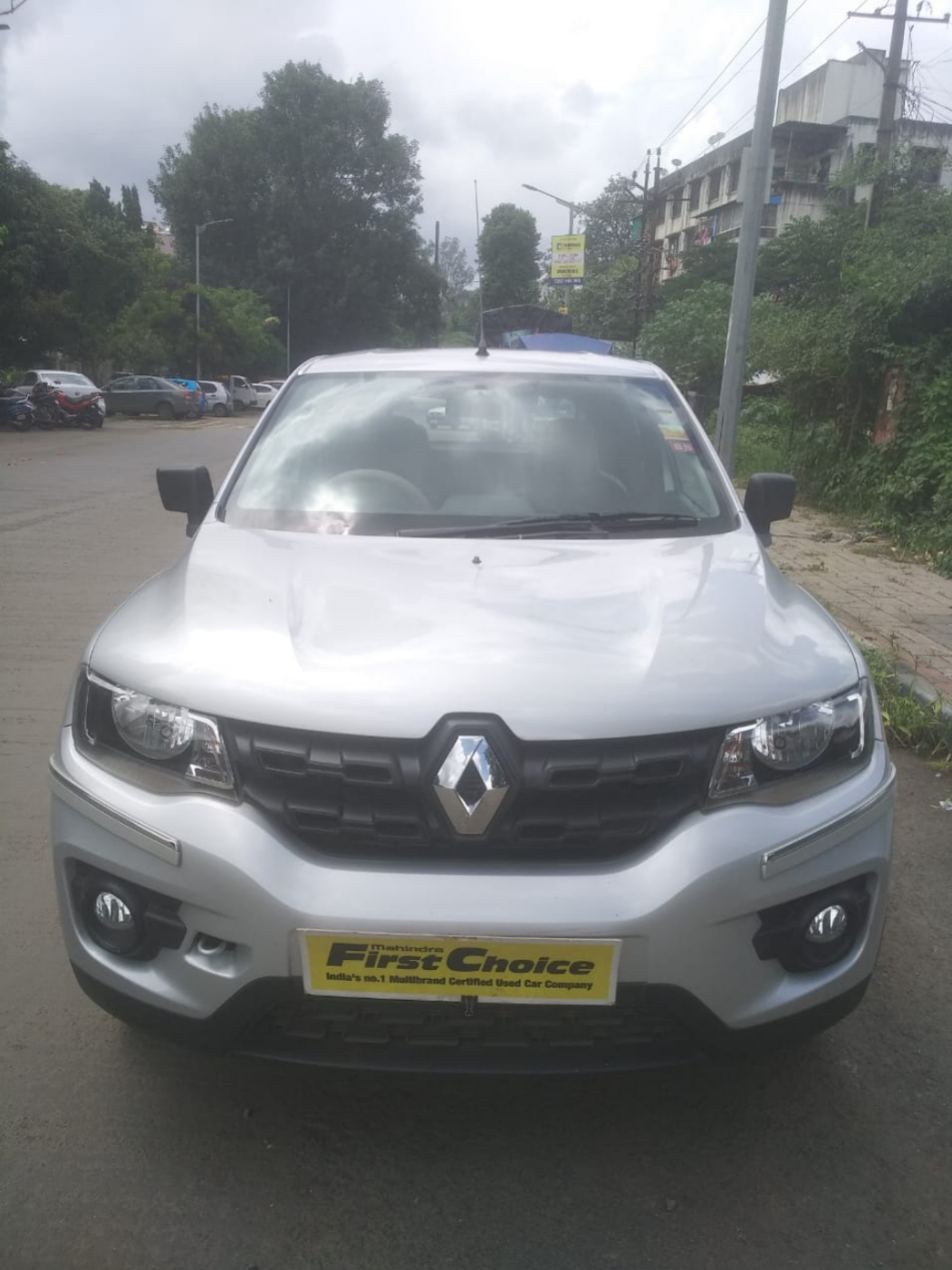 Used Cars In Pune - Second Hand Cars For Sale - Used Cars