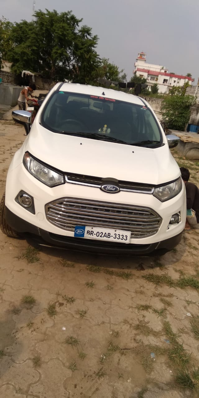 Used Cars In Patna With Offers Certified Used Cars For Sale In