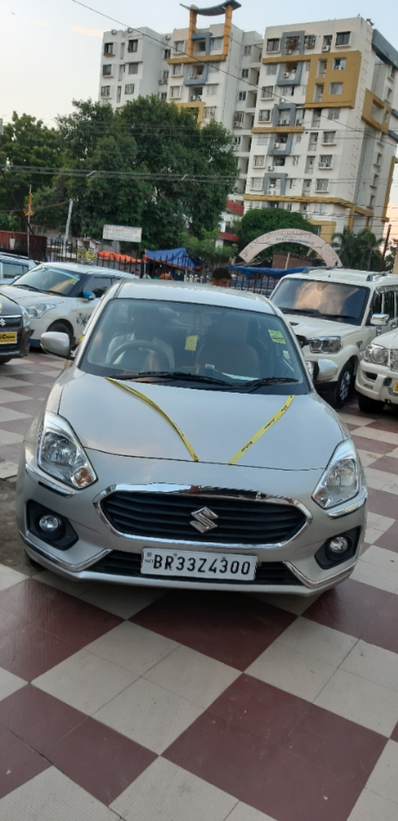Used Cars In Patna - Second Hand Cars For Sale - Used Cars