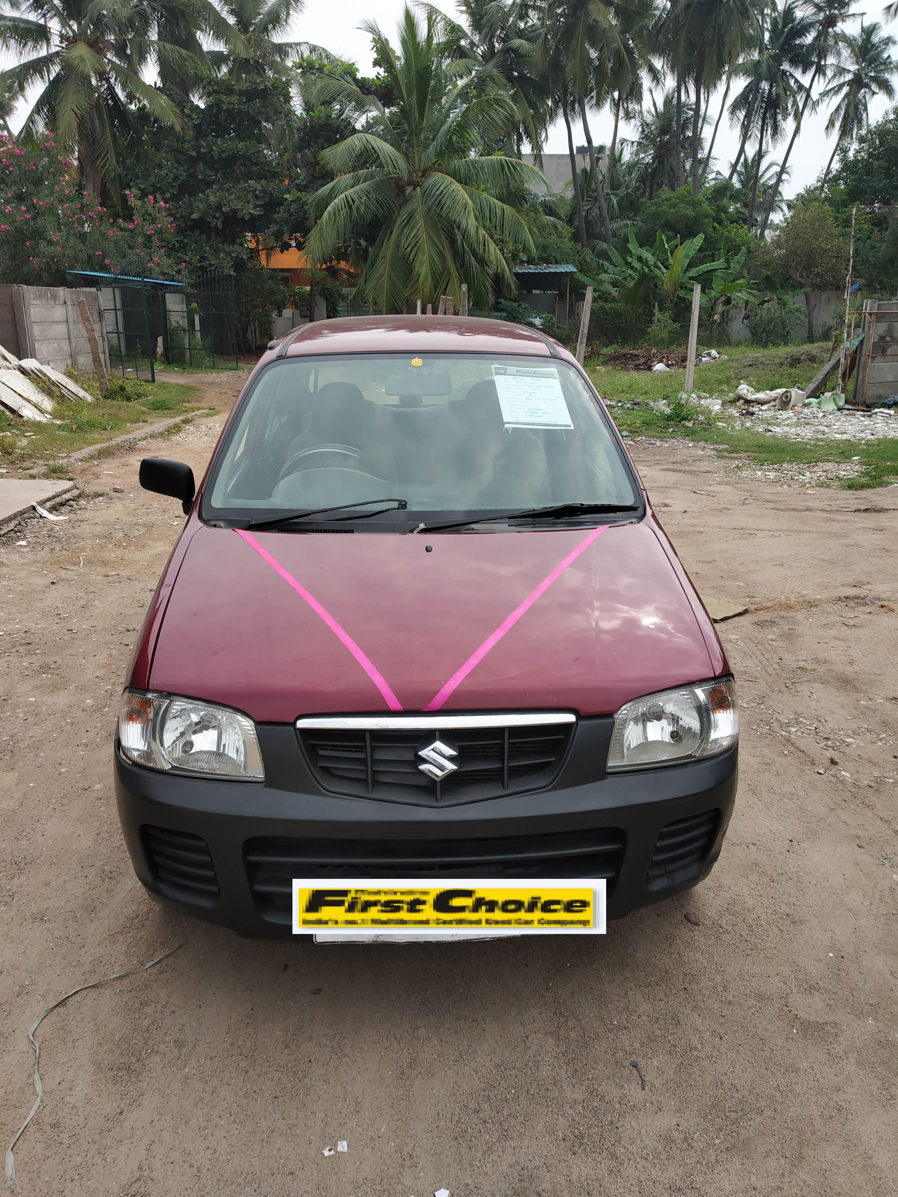 Used Cars In Pondicherry Certified Second Hand Cars For
