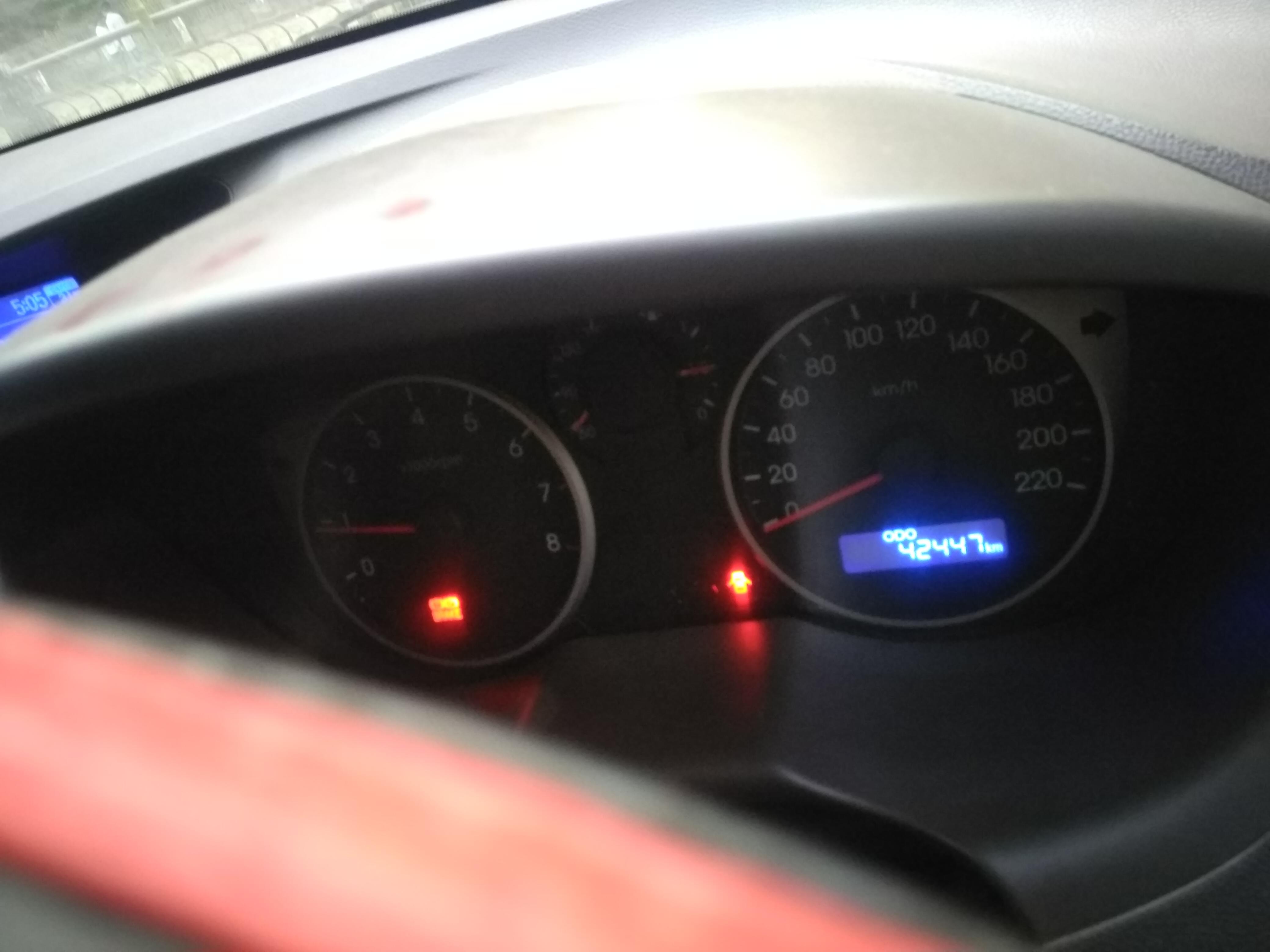 2010 Used Hyundai I20 SPORTZ 1.2 BS IV