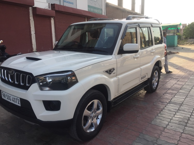 Used Cars in Karnal - Certified Second Hand Cars for Sale