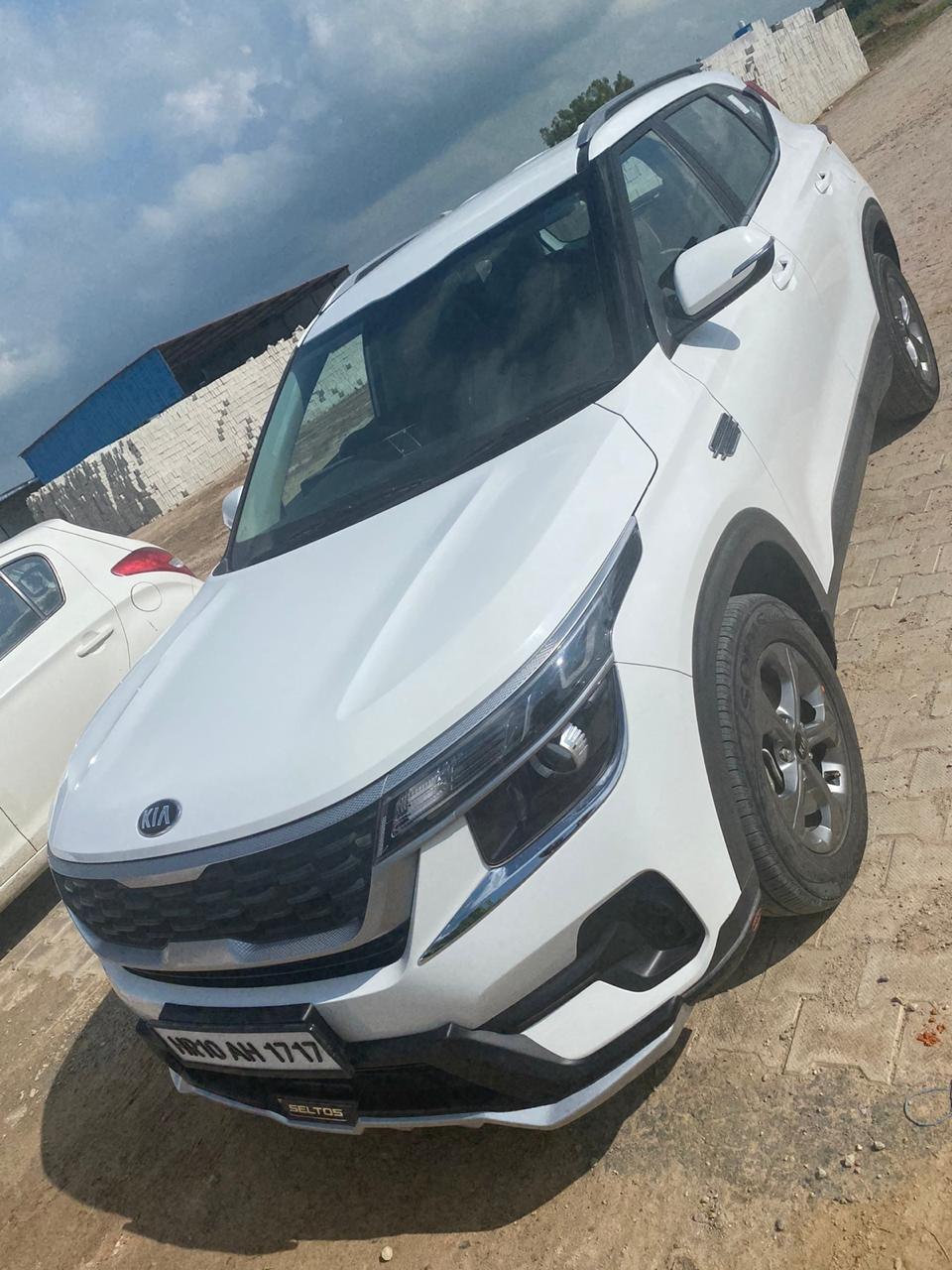 Used Cars In Karnal Second Hand Cars For Sale Used Cars Mfcwl