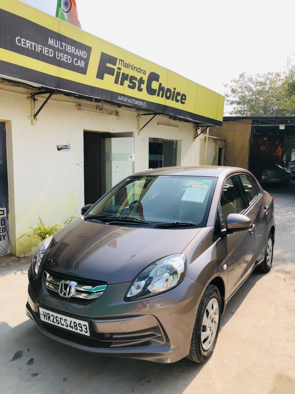 Used Cars In Gurgaon - Second Hand Cars For Sale - Used Cars - MFCWL