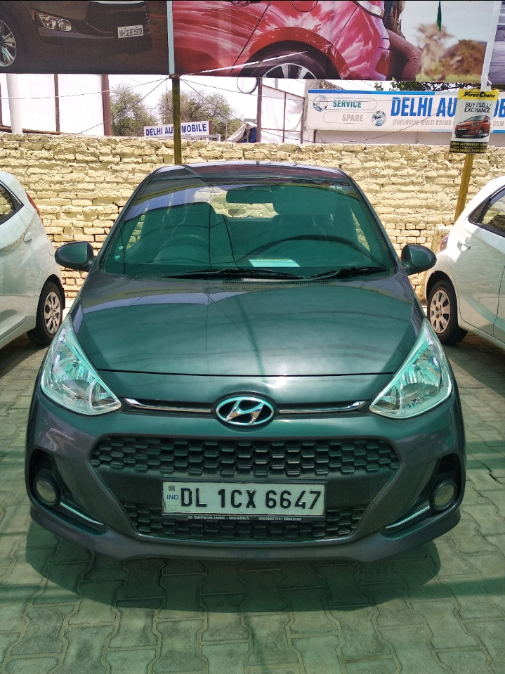 Used Cars Under 5 To 6 Lakh In Delhi Mahindra First Choice Wheels