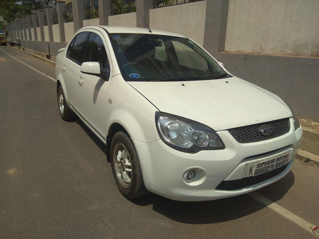 Used Renault Kwid In Bangalore Used Cars In Bangalore Mahindra