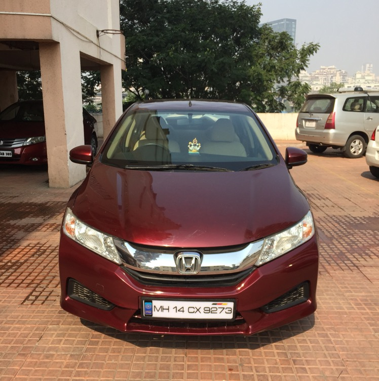 Used Cars In Navi Mumbai (With Offers!)
