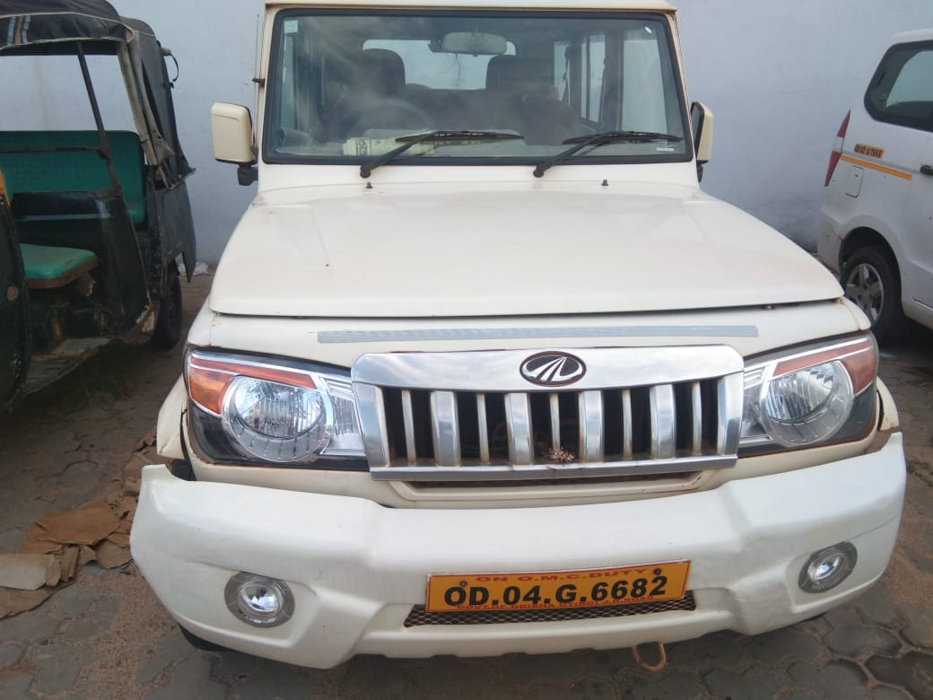 Used Cars in Cuttack - Certified Second Hand Cars for Sale
