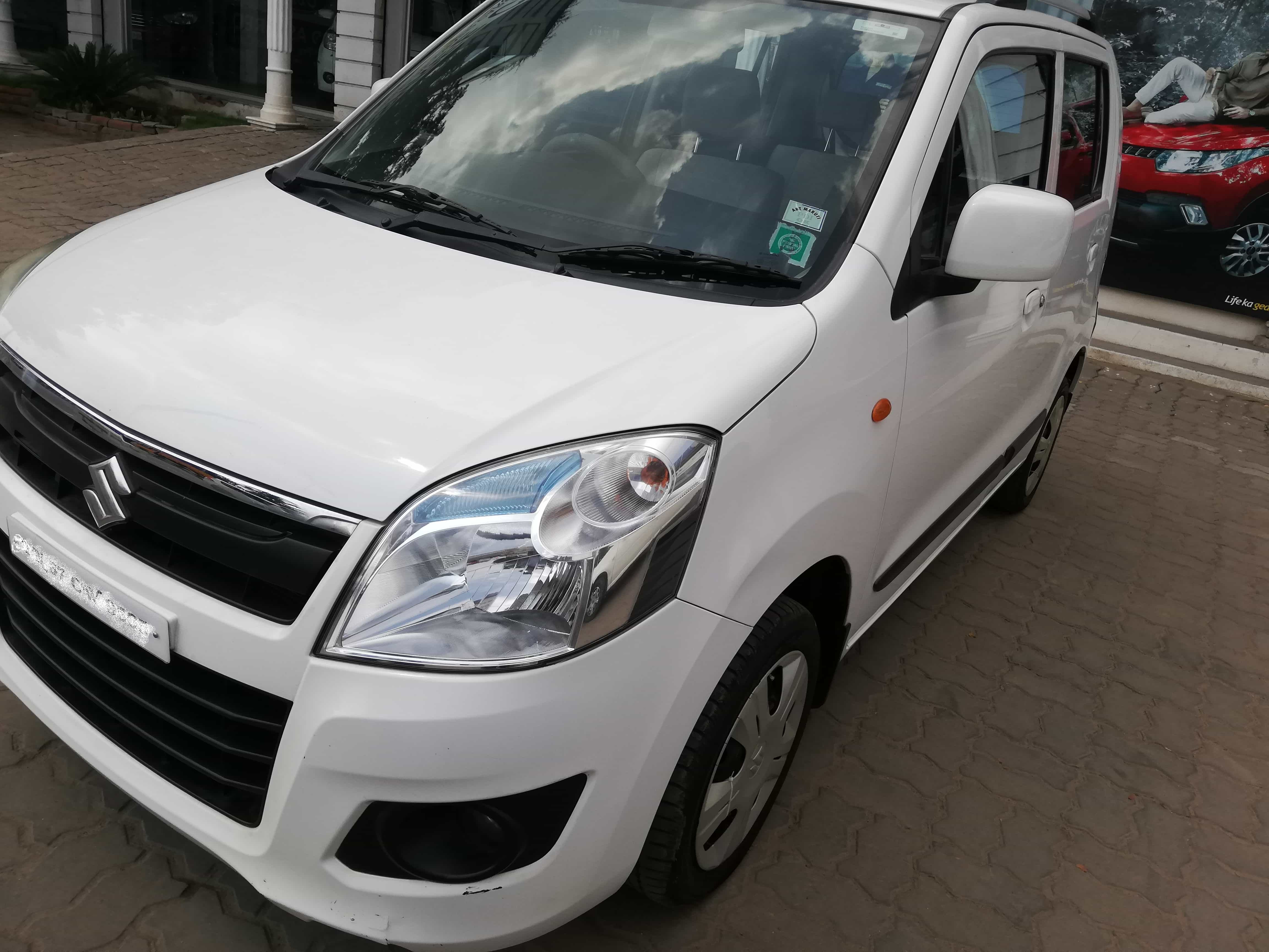 Used Cars In Coimbatore With Offers Certified Used Cars For