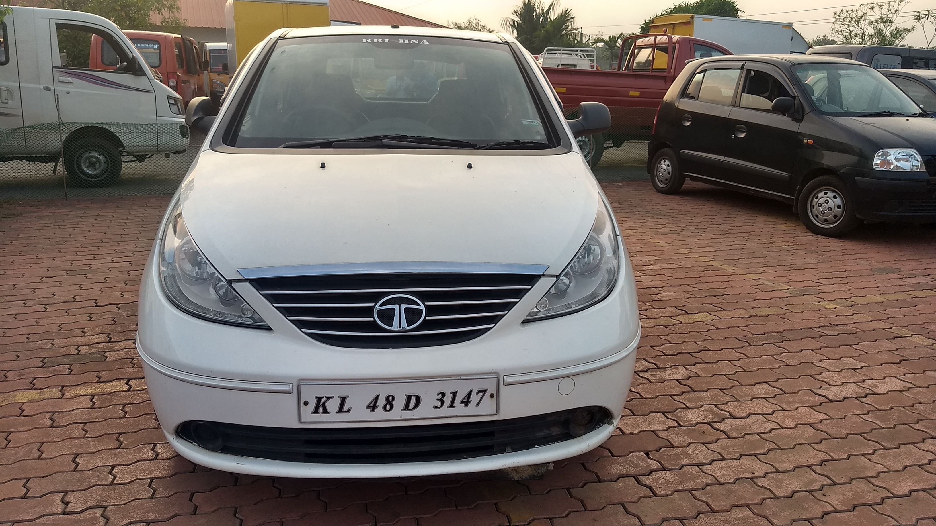 Certified Used Cars In Thrissur With Offers Second Hand Cars