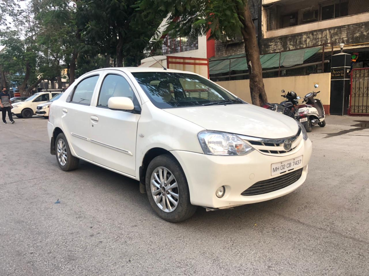 Used Cars In Mumbai Second Hand Cars For Sale Used Cars Mfcwl