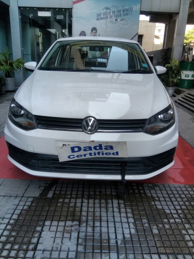 Used Cars Under 0 to 1 Lakh in Ludhiana - Mahindra First Choice Wheels