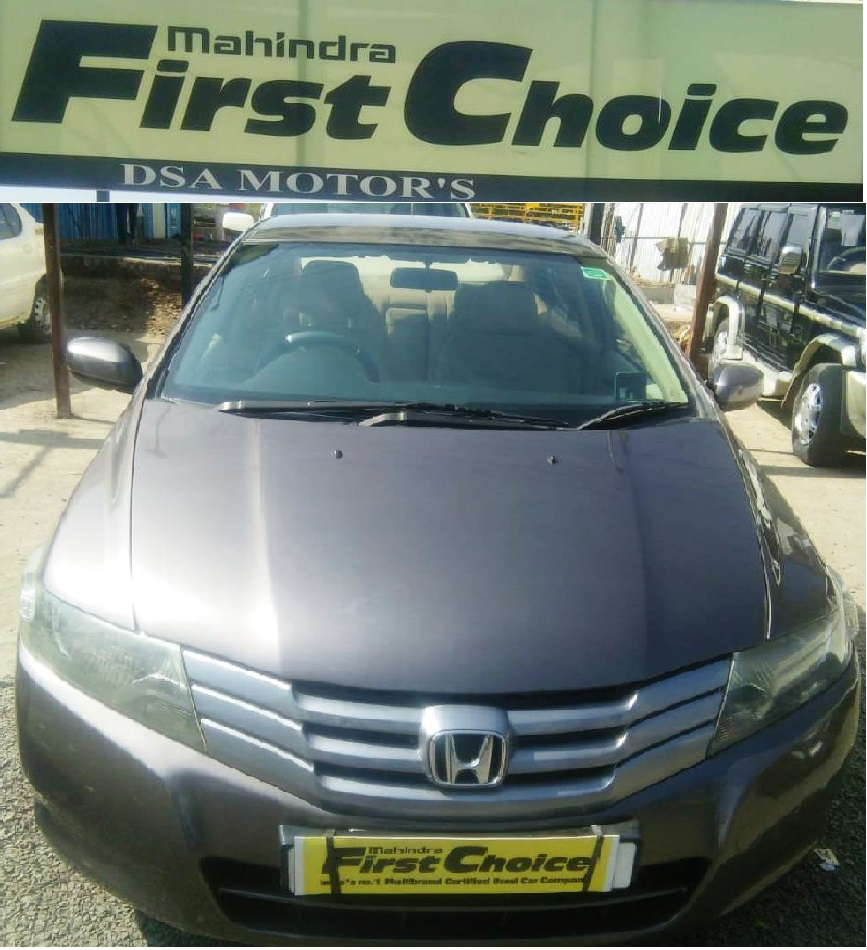 Used Cars Under 3 To 4 Lakh In Osmanabad Mahindra First Choice Wheels