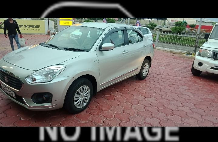 Used Cars In Bhopal - Second Hand Cars For Sale - Used Cars