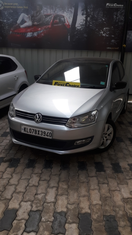 Used Cars In Kottayam With Offers Certified Used Cars For Sale