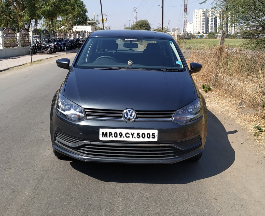 Used Cars In Indore - Second Hand Cars For Sale - Used Cars