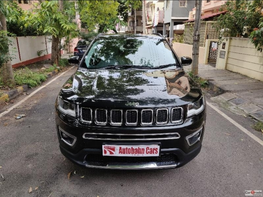 Used Cars in Bangalore - Certified Second Hand Cars for Sale