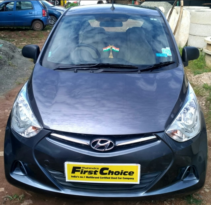 Used Cars In Trivandrum - Second Hand Cars For Sale - Used