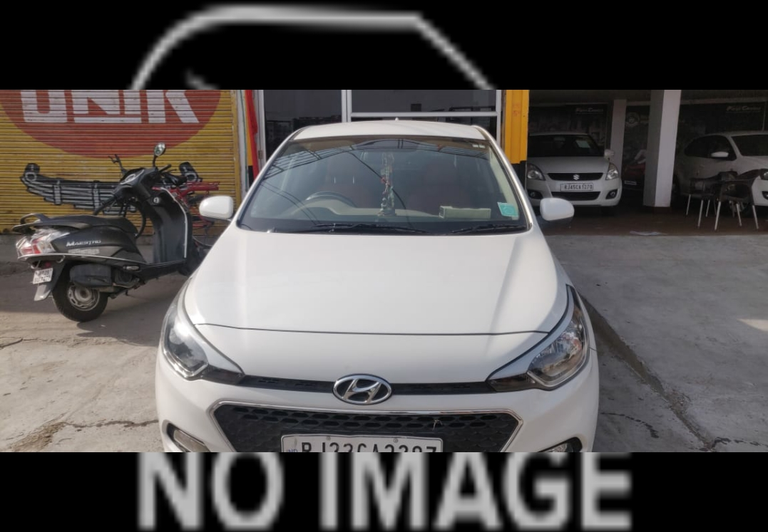 Used Cars In Kota - Second Hand Cars For Sale - Used Cars