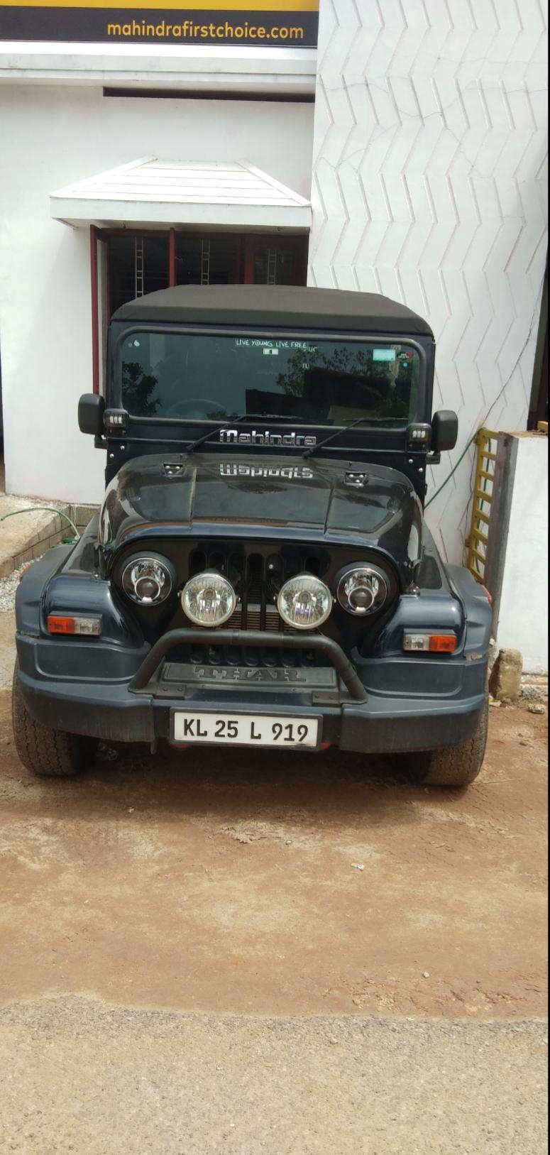 Chevrolet Cruze Olx Kerala Kollam ✓ All About Chevrolet