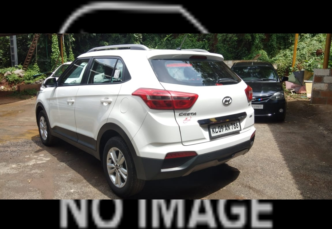 Used Cars In Palakkad - Second Hand Cars For Sale - Used