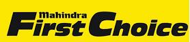 2017 Used Maruti Suzuki Baleno DELTA
