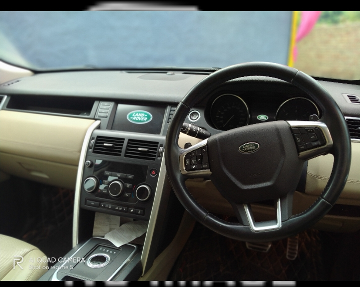Range Rover Dealers In Ma >> Landrover Range Rover Evoque 2.2 Dynamic 5 Door - Mahindra ...
