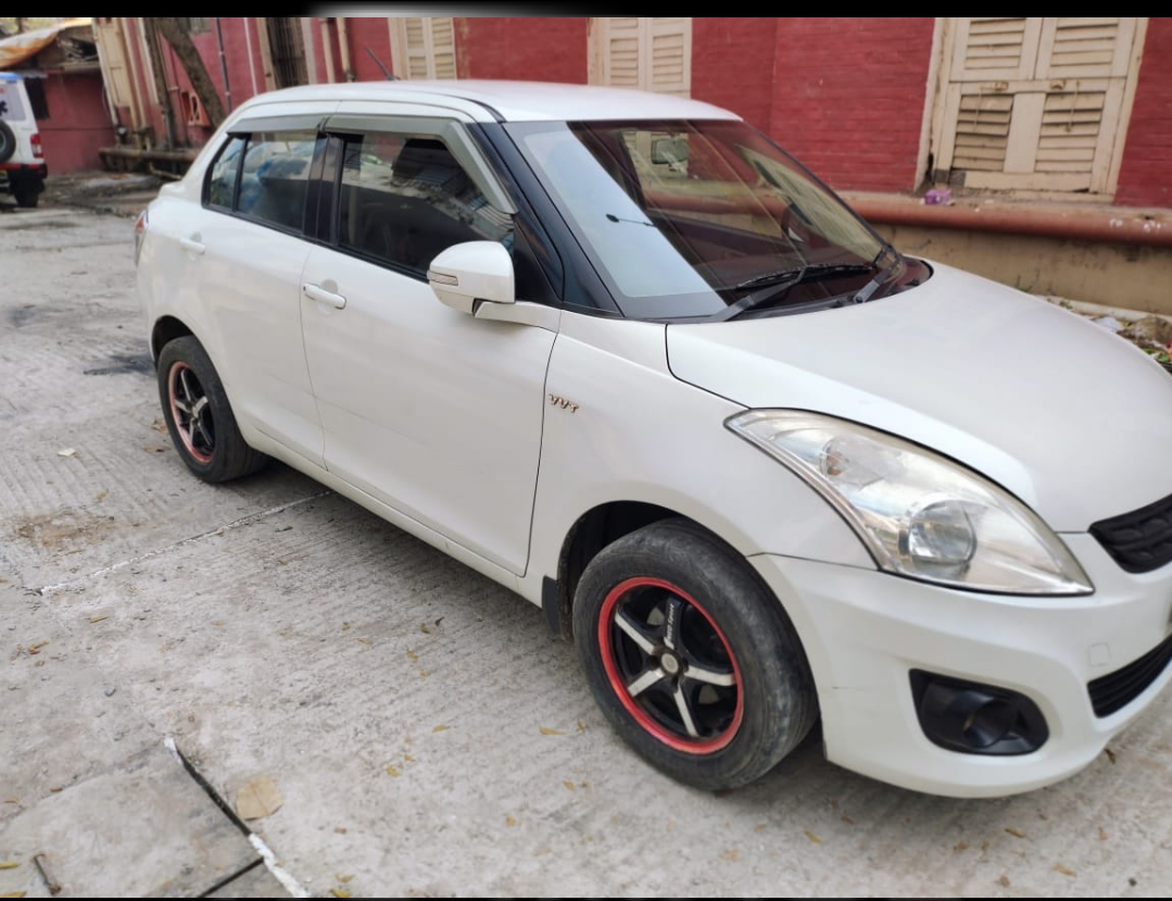 Used Cars In Kolkata - Second Hand Cars For Sale - Used Cars - MFCWL