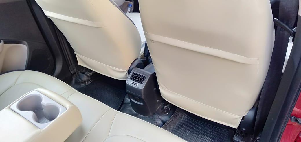 2014 Used Hyundai Xcent S 1.2 OPT
