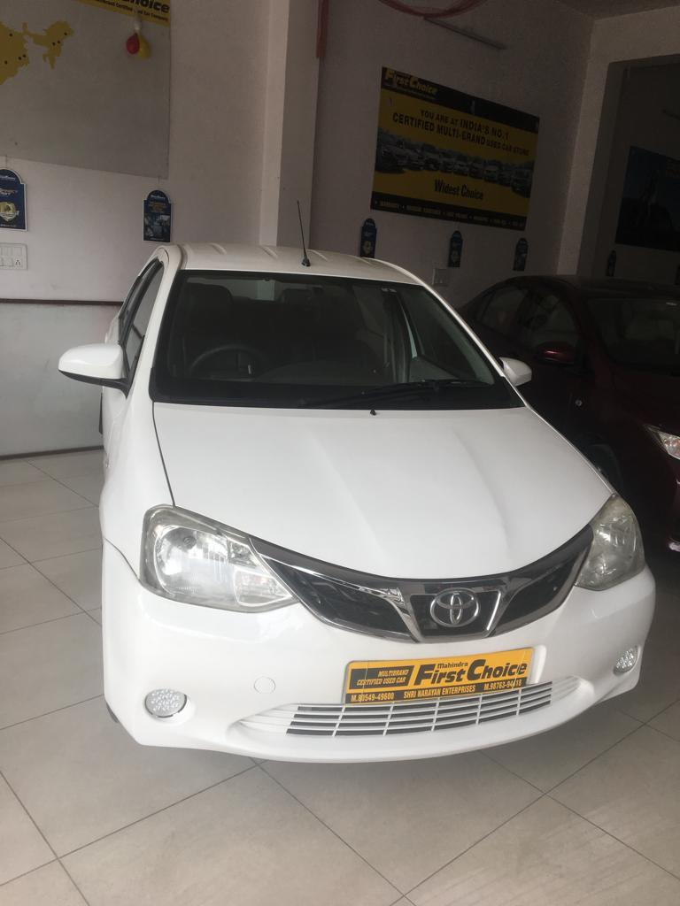 Used Cars Under 5 To 6 Lakh In Hoshiarpur Mahindra First Choice Wheels