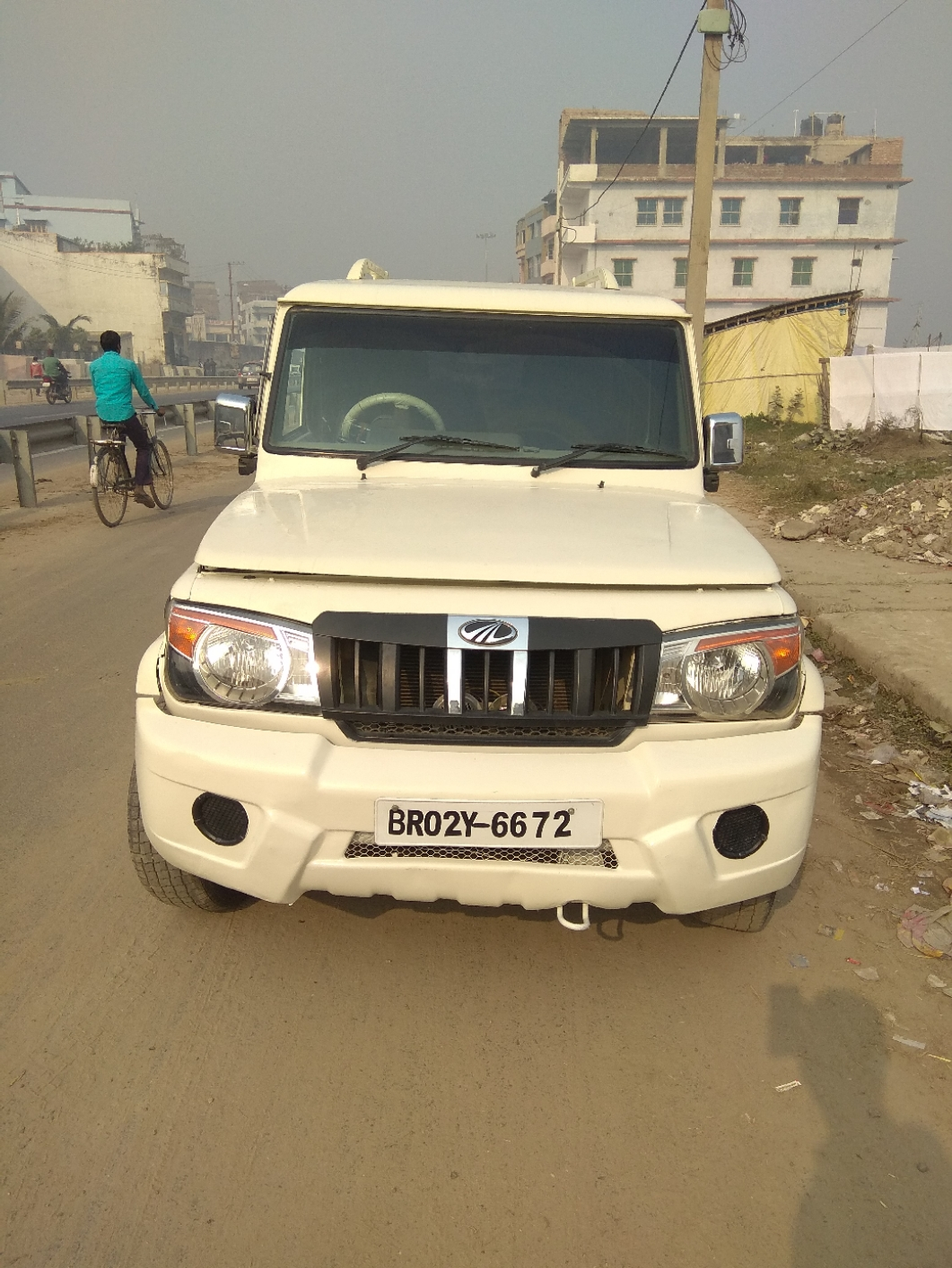Used Cars In Bettiah - Second Hand Cars For Sale - Used Cars