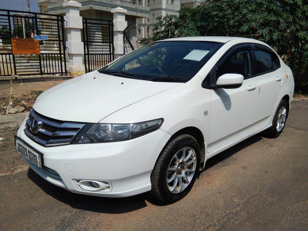 Used Cars In Bangalore With Offers Certified Used Cars For Sale