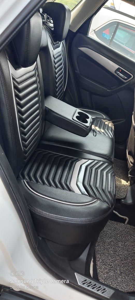 2019 Used Maruti Suzuki Vitara Brezza ZDi