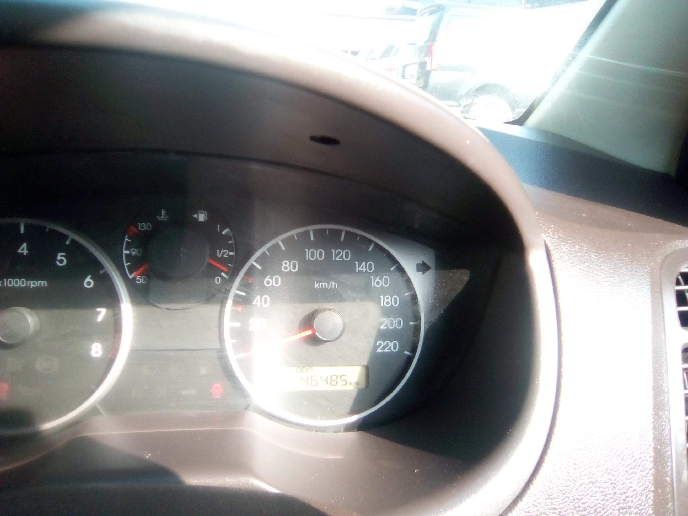 Hyundai I20 Magna 1 2 - Mahindra First Choice