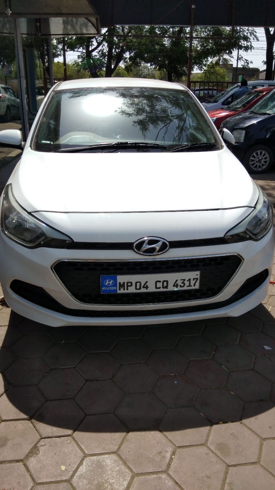 Used Cars In Bhopal - Second Hand Cars For Sale - Used Cars - MFCWL