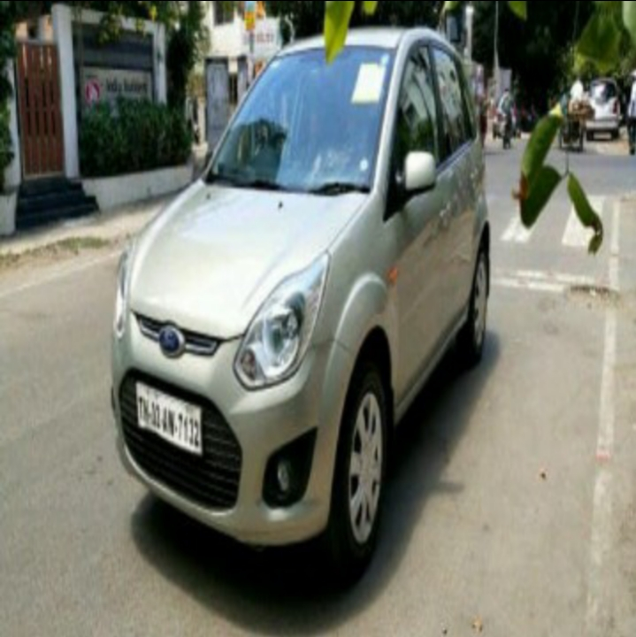 Used Cars In Chennai - Second Hand Cars For Sale - Used Cars - MFCWL