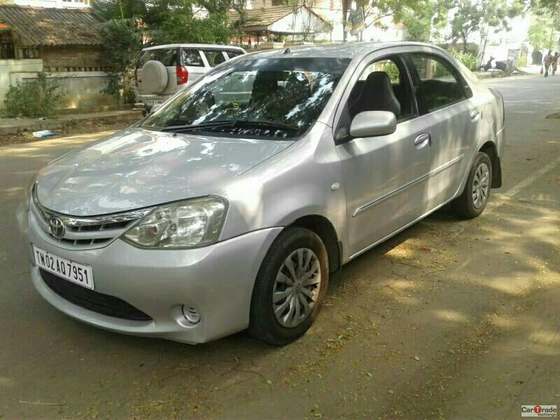 Used Cars In Chennai Second Hand Cars For Sale Used Cars Mfcwl