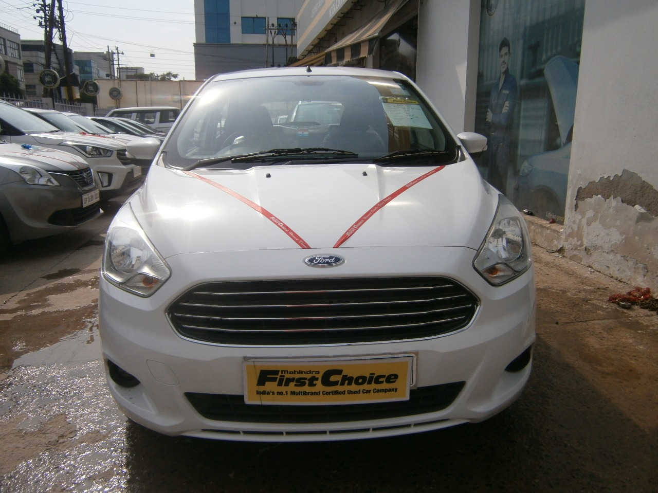 Used Cars In Delhi - Second Hand Cars For Sale - Used Cars