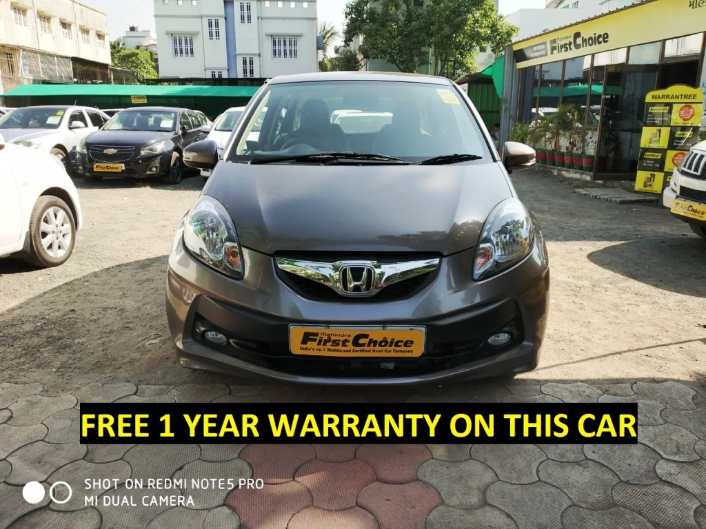 Used Cars Under 5 To 6 Lakh In Surat Mahindra First Choice Wheels