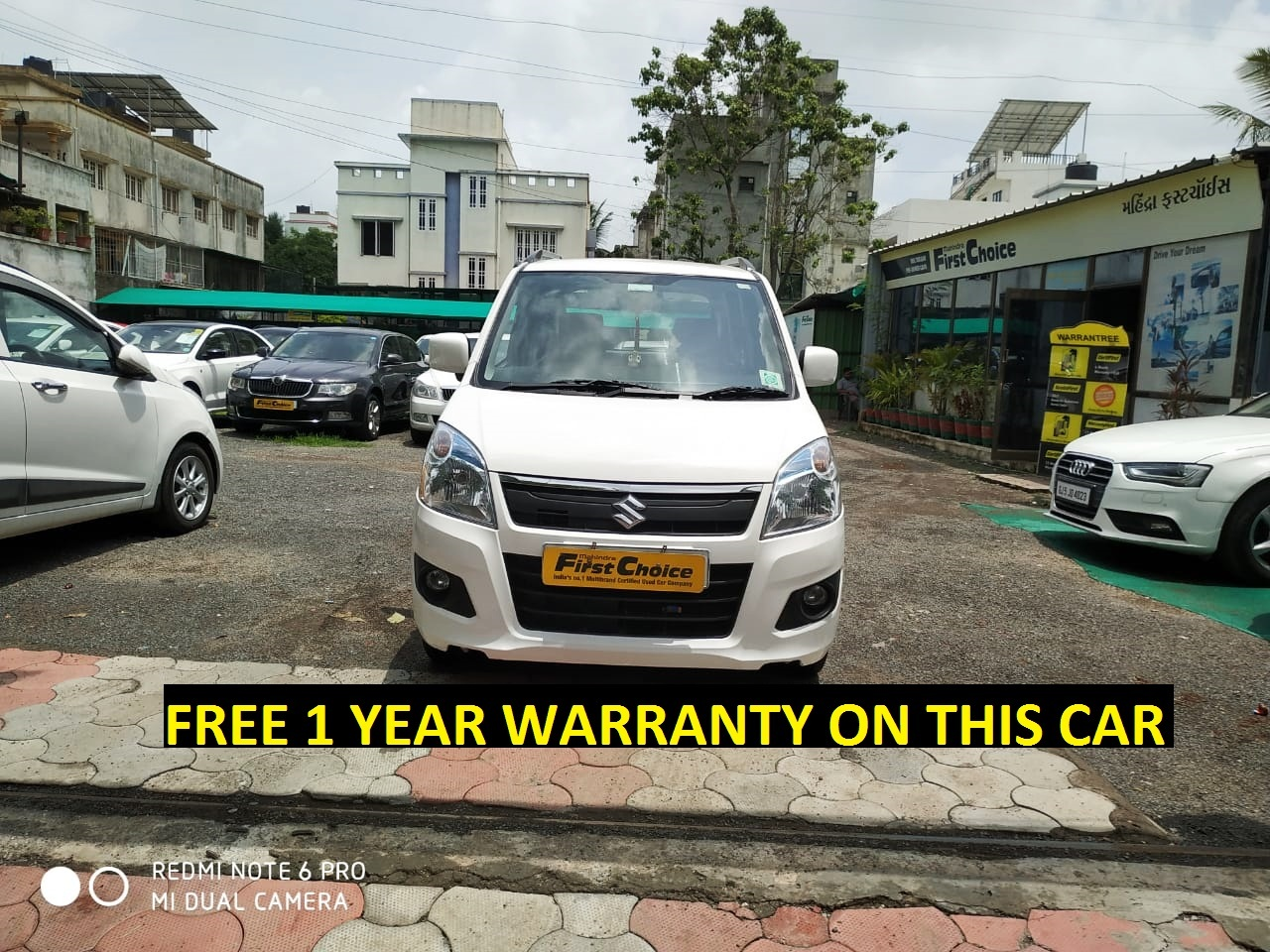 Used Cars In Surat - Second Hand Cars For Sale - Used Cars