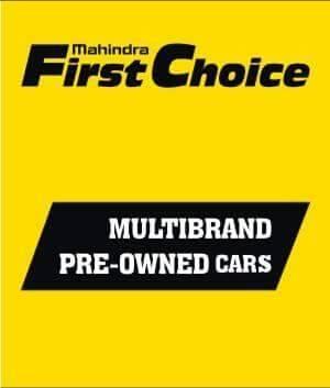 2017 Used Maruti Suzuki Ciaz ZXI PLUS