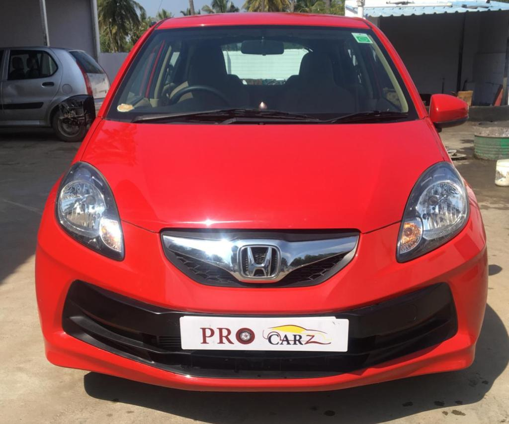 Used Cars Under 4 To 5 Lakh In Bangalore Mahindra First Choice Wheels