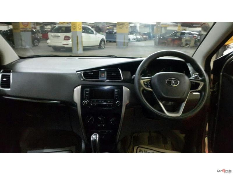 2015 Used Tata Bolt XM