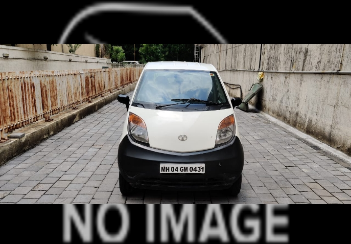 2014 Used TATA NANO TWIST XE
