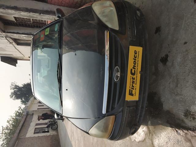 2006 Used Tata Indigo LX